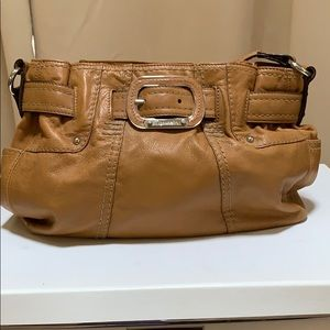 2 for $20 Tiganello Bag